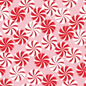 Rrrpeppermint_on_pink_shop_thumb
