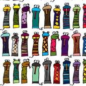 Rrrslithery_socks_shop_thumb