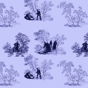 murder_mystery toile 2