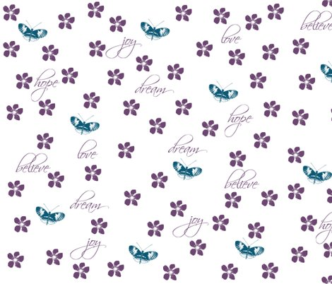 Rmd_butterflies_flowers_words_shop_preview