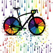Rrrainbow_bicycle_raindrops_sss_shop_thumb