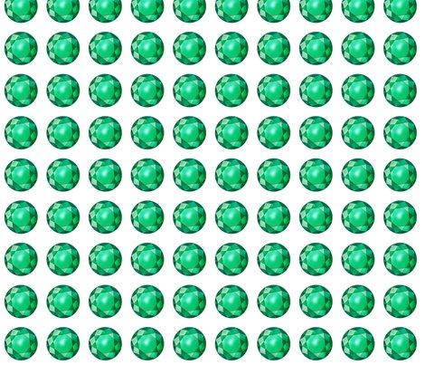 Emerald-diamond-315_shop_preview