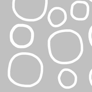 circles-grey