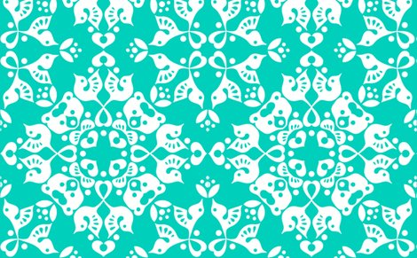 Rrfreyja_forest_teal_shop_preview