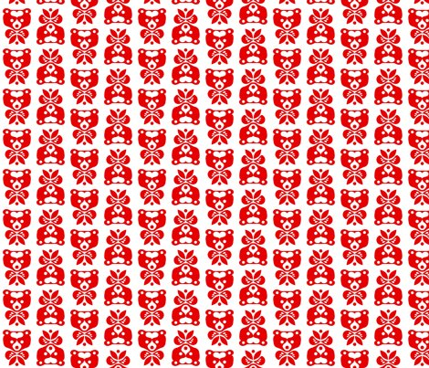 Rbear_red_on_white_shop_preview