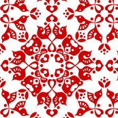 Rrrfreyja_forest_red_on_white_shop_thumb