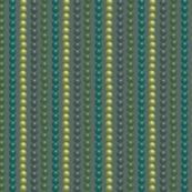bead strings 2