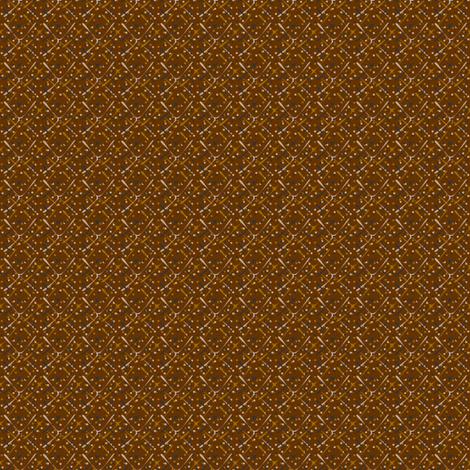bark_effervescence fabric by glimmericks on Spoonflower - custom fabric