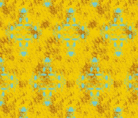 Tiling_white_flower_15_4_blur2_shop_preview