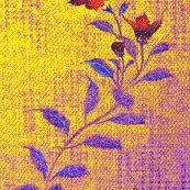 Rrrrrrsakai_hoitsu__autumn_flowers__detail_2_ed_ed_shop_thumb