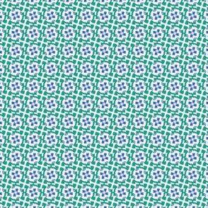 Flour_Sack_II_-Blue_&_Green
