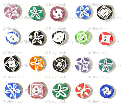 Buttons_4