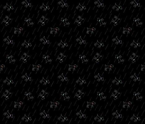 Rrdeco_dogs_black_shop_preview