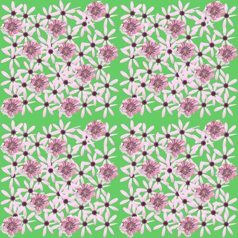 Rrrrrrrrpinkflowers2_shop_preview
