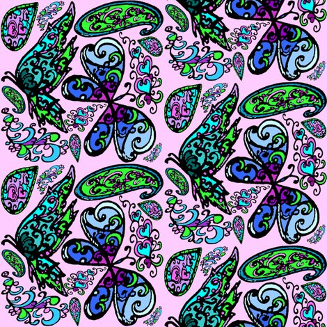 Rrrrrpaisley-pinkbutterfly_shop_preview