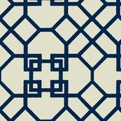 Rrrrkravet_xu_garden_ed_ed_ed_shop_thumb