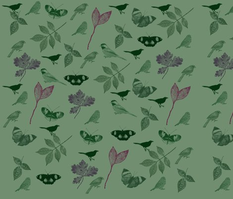 Rmd_birds_butterflies_and_leaves_greens_shop_preview