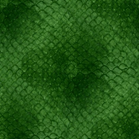 Rlizard_skin_by_peacoquette_designs_shop_preview