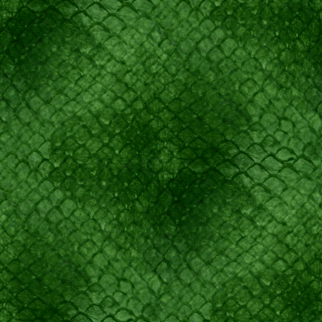 Lizard Skin fabric by peacoquettedesigns on Spoonflower - custom fabric
