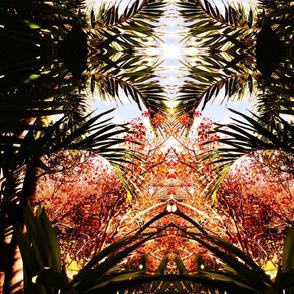 HAWAIIAN_ISLAND_SERIES_123