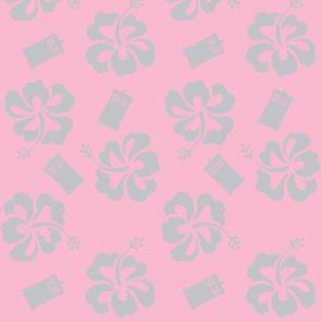 Aloha_Sweetie_1-pink