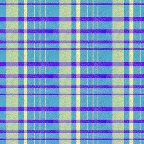 alternate_colorway_plaid-ed