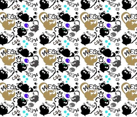 Rrrrrrblack-kitty-cat_shop_preview