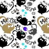 Rrrrrrblack-kitty-cat_shop_thumb