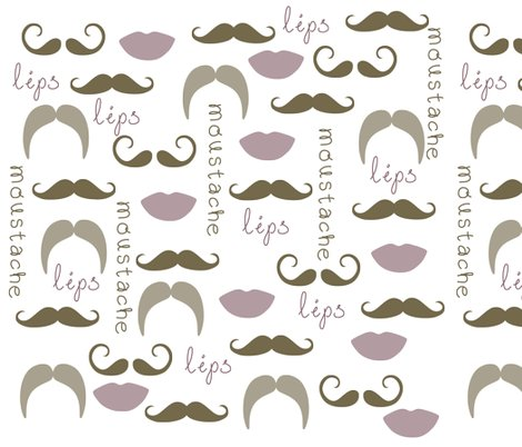 Rrmd_mustache_and_lips_shop_preview