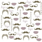 Rrmd_mustache_and_lips_shop_thumb