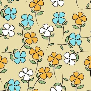 b_o_w_flowers