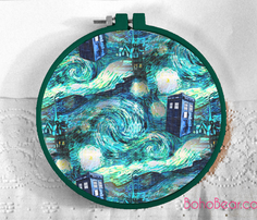 Rrrrrrrrrrtardis_doctor_who_starry_night_van_gogh_4_comment_455743_thumb