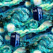 Rrrrrrrrrrtardis_doctor_who_starry_night_van_gogh_4_shop_thumb