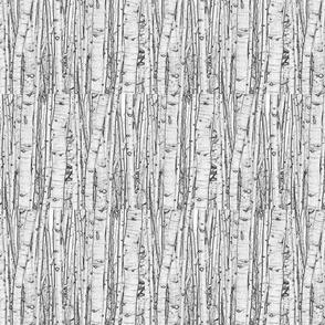 White_trees2