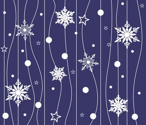 Rrrrsnowflake_trail_blue.ai_shop_preview