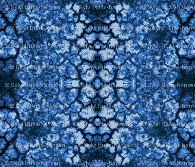 alienskin_blue