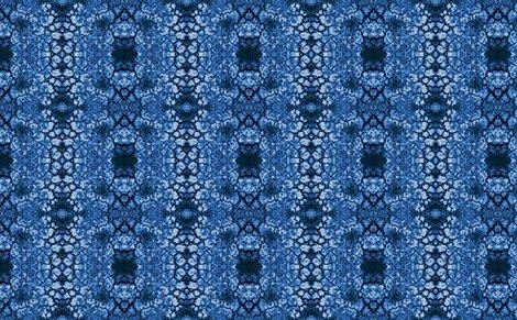 Rralienskin_blue_shop_preview