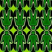 Glowing_green_men_shop_thumb