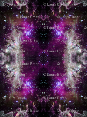 Purple_space_print_preview