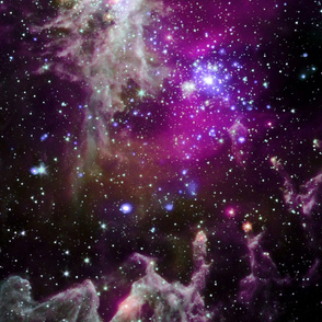 purple_space_print
