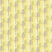 Agave_pattern3_shop_thumb
