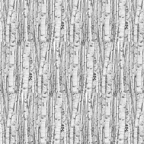 White_trees2-ed