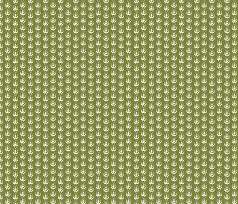 Agave_pattern5b-1000x1000_shop_preview