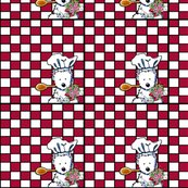 Rwestie_chef_flowers_red_8x8_shop_thumb