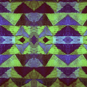 Quilt (AKA 004:365)-ed