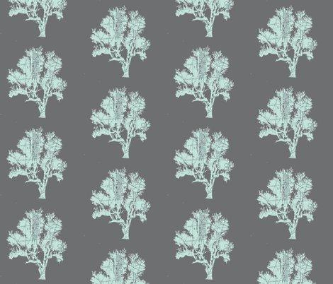 R132343_parisian-trees_-rotated_ed_ed_shop_preview