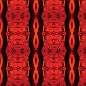 Rfree-deep-red-circles-background_shop_thumb