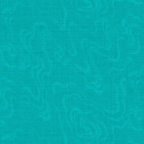 R1626561_rrtexture__scroll_ed_ed_ed_ed_ed_ed_ed_shop_preview