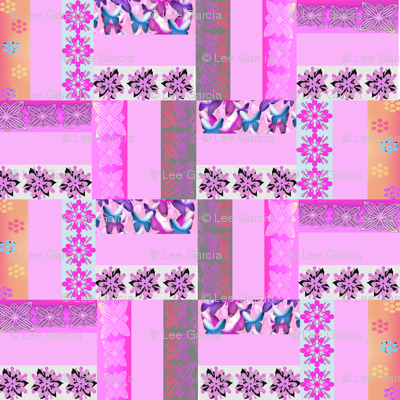 patchwork_cheat_flowers