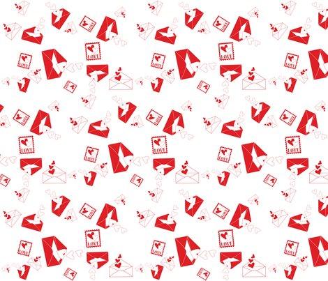 Rrrlove-letters_shop_preview